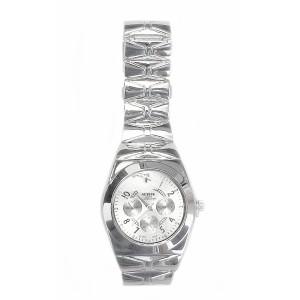 Men's Wrist Watch Berlin