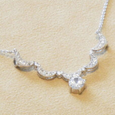 Stardust Reversible Jewel Set