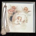 Baby And Cherubs Photo Album Terra Traditions