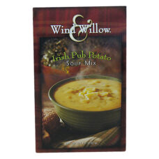 Irish Pub Potato Soup Mix