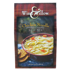 Soup Mixes