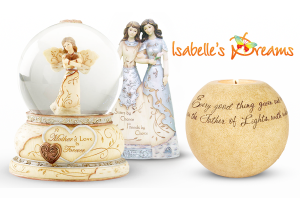 Isabelle's Dream - About us