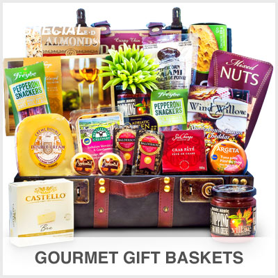 Easter chocolate gift baskets by gourmet gift basket storegourmet gourmet gourmet gift basket store negle Choice Image