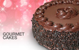 Gourmet Cakes for Christmas, Cheesecakes, Birthday Cakes and More! Gourmet Gift Basket Store