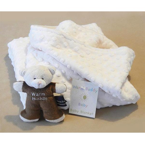 Baby, Children Blankets