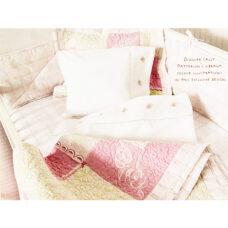 Roxane Baby Bedding Bed Set