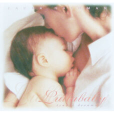 Music CD - Baby Lullabies