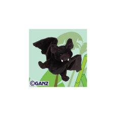 Bat Webkinz