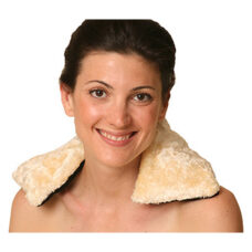 Ultra Warming Aromatherapy Wrap by Warm Buddy