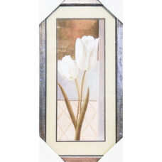 Home Accents, Frames, Curtains