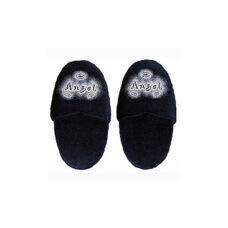 Glow-in-the-dark Slipper - Angel