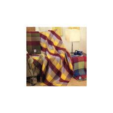 Fetexsa Blankets, Cushions