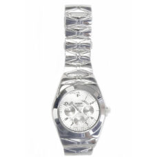 Men's Wrist Watch Berlin
