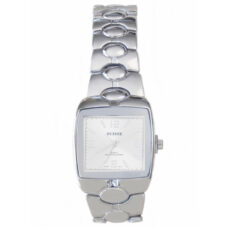 Stainless Steel Mens Watch Limassol
