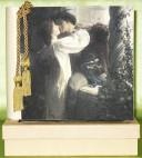 Romeo and Juliette Photo Album