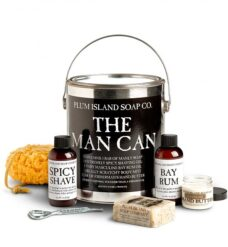 The Man Can -Gifts for Men