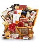 Grandest Gourmet Gift Basket-Premium