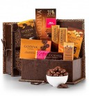 Sweet Sensations Chocolate Gift-Godiva Chocolates
