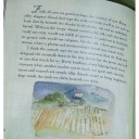A Simple Gift of Comfort Sympathy Book