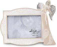angel sympathy frame