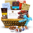 Decadent Chocolate gifts for Men