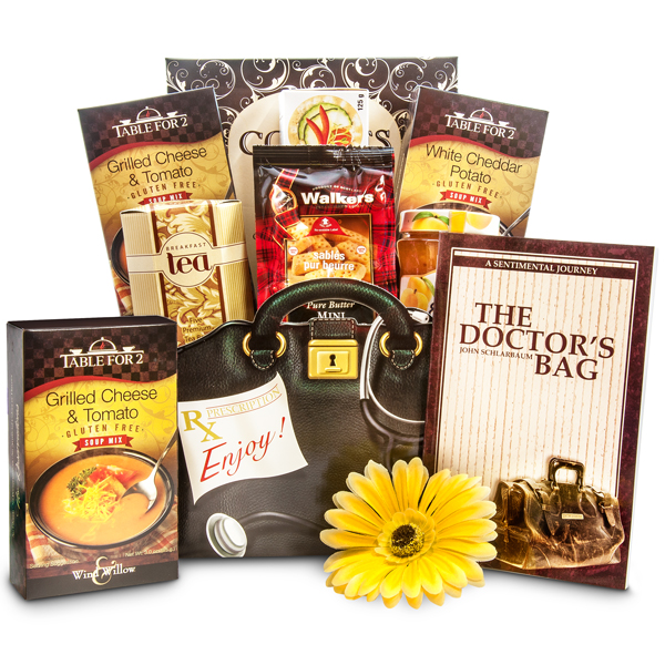 Corporate gift baskets birthday thank you get well gift baskets negle Choice Image