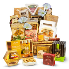 New Fine Food Gifts