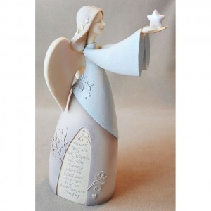 Bereavement Angel Foundations Collection