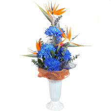 Dedicated Devotion Bouquet - Flower Delivery Ontario