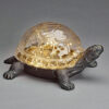 Large Turtle Terrarium