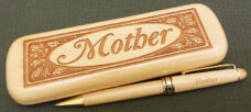 Mother pen set