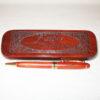 father pen set