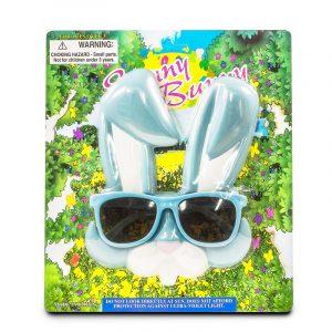 Sunny bunny glasses