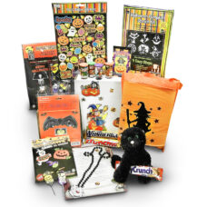 Monster Mash Package - Halloween gifts