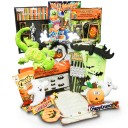 Trick-or-Treat Halloween Package