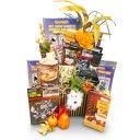 Bewitched care package Halloween gifts for kids