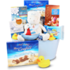 Baby's Journey Gifts for Baby and Parents