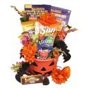 Pumpkin Patch - Spooky Halloween gifts for kids