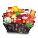 Thank you Premium Gift basket