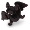 Plush Toy Bat