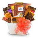 Godiva Luxury Confections - Gourmet Chocolate Gift