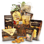 Best Sellers Gifts and gift baskets A Lasting Impression