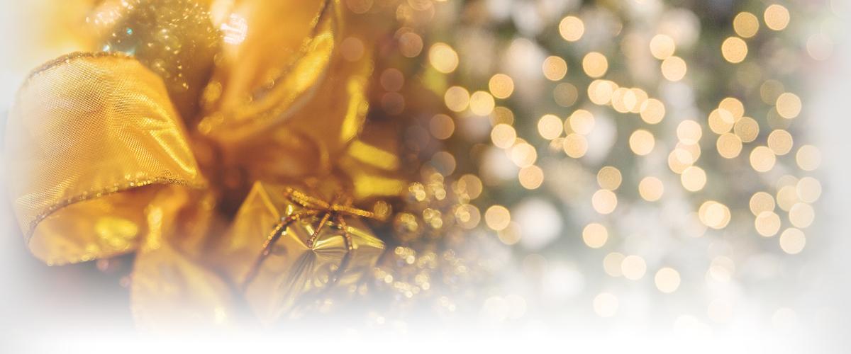 Christmas Gift Baskets By GourmetGiftBasketStore