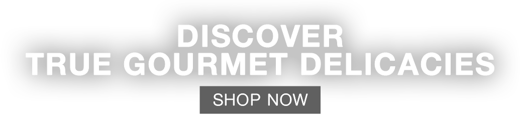 Gourmet Gifts from Gourmet Gift Basket Store, Discover True Gourmet delicacies, send to all over canada, windsor, london, toronto, ottawa, montreal, ontario, best gourmet food