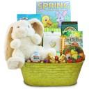 Lopsie Wopsie's Easter Gift Pail