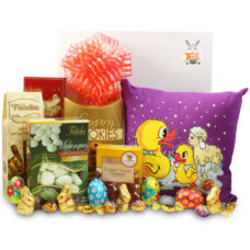 Ducky and Friends Chocolate Gifts