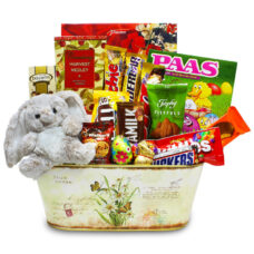 Easter Egg Hunt Gifts