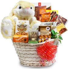 Peter Cottontail Sweet Shop Gift