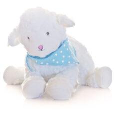 Kiddo sheep Sleepy Time Baby Gift Set