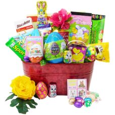 Candy Galore Celebration